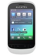 alcatel-ot-720