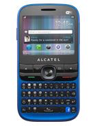 alcatel-ot-838
