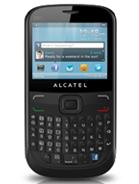 alcatel-ot-902
