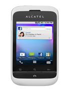 alcatel-ot-903