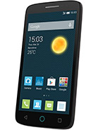 alcatel-pop-2-5