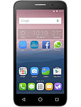 alcatel-pop-3-5