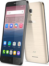 alcatel-pop-4-2