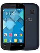 alcatel-pop-c2