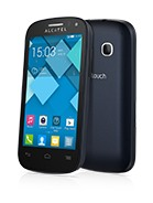 alcatel-pop-c3