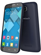 alcatel-pop-c7