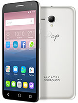 alcatel-pop-3-5.5
