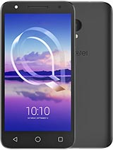 alcatel-u5-hd