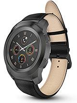 allview-allwatch-hybrid-s