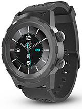 allview-allwatch-hybrid-t
