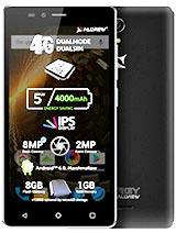 allview-p6-energy-lite