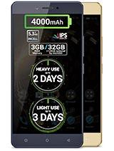 allview-p9-energy-lite