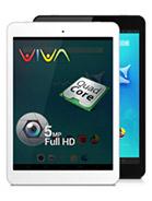 allview-viva-q8