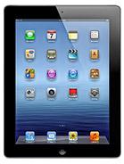 apple-ipad-4-wi-fi