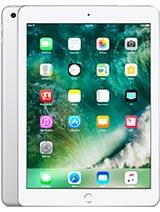 apple-ipad-9.7-2017