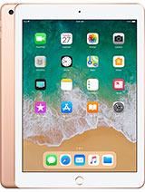 apple-ipad-9.7-2018