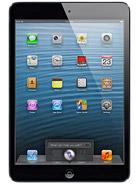 apple-ipad-mini-wi-fi