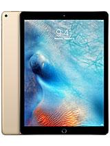 apple-ipad-pro-12.9-2015