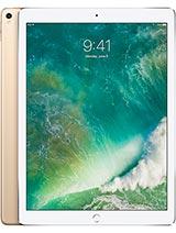 apple-ipad-pro-12.9-2017
