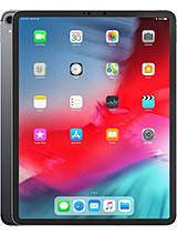 apple-ipad-pro-12.9-2018
