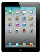 apple-ipad-2-cdma