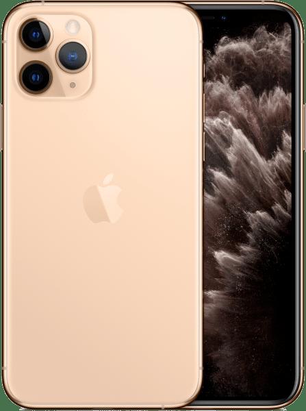 apple-iphone-11-pro