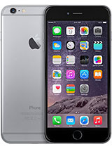 apple-iphone-6-plus