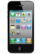 apple-iphone-4-cdma