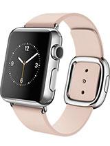 apple-watch-38mm-1st-gen