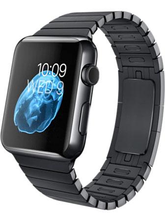 apple-watch-42mm-1st-gen