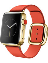 apple-watch-edition-38mm-1st-gen