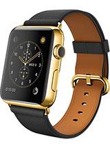 apple-watch-edition-42mm-1st-gen