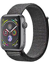 apple-watch-series-4-aluminum