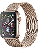 apple-watch-series-4