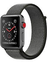apple-watch-series-3-aluminum