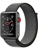 apple-watch-series-3-aluminum