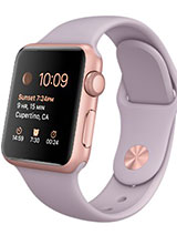 apple-watch-sport-38mm-1st-gen