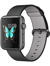 apple-watch-sport-42mm-1st-gen