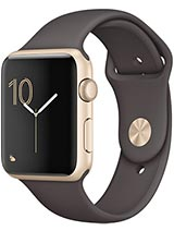 apple-watch-series-1-aluminum-42mm