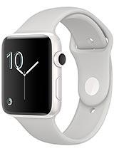 apple-watch-edition-series-2-42mm