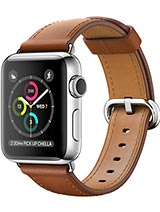 apple-watch-series-2-38mm