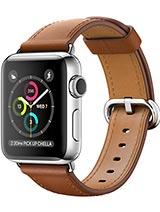 apple-watch-series-2-38mm