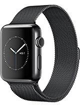 apple-watch-series-2-42mm