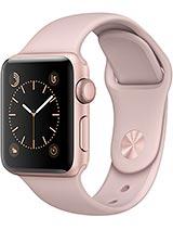 apple-watch-series-2-aluminum-38mm