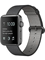 apple-watch-series-2-aluminum-42mm