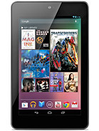 asus-google-nexus-7-cellular