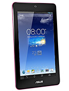 asus-memo-pad-hd7-8-gb