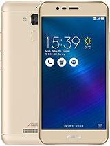 asus-zenfone-3-max-zc520tl