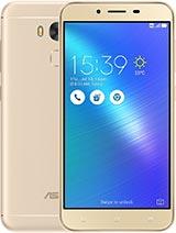 asus-zenfone-3-max-zc553kl