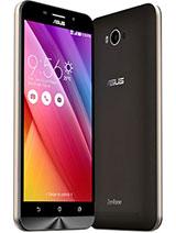 asus-zenfone-max-zc550kl-2016